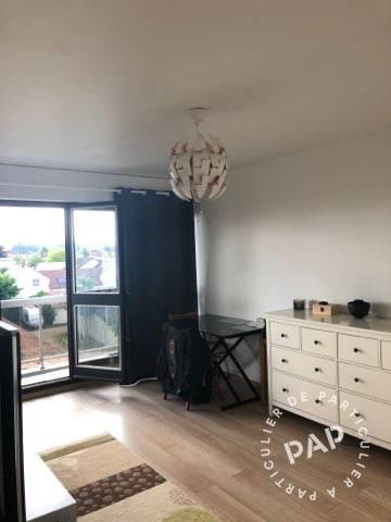 Location immobilier 660€ Draveil (91210)
