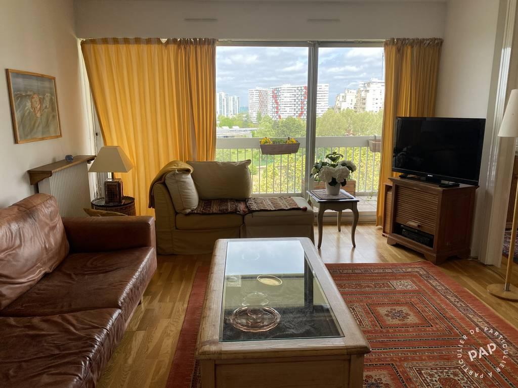 Vente immobilier 450.000€ Créteil (94000)
