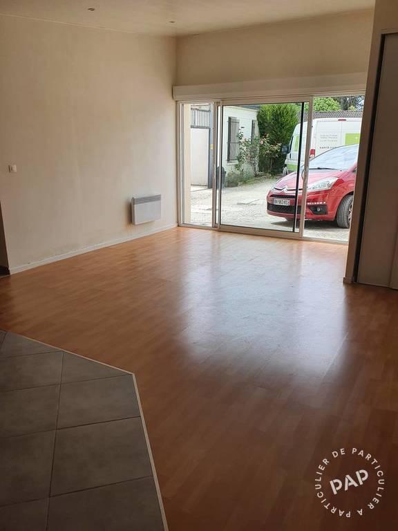 Vente immobilier 94.000€ Sainte-Savine (10300)