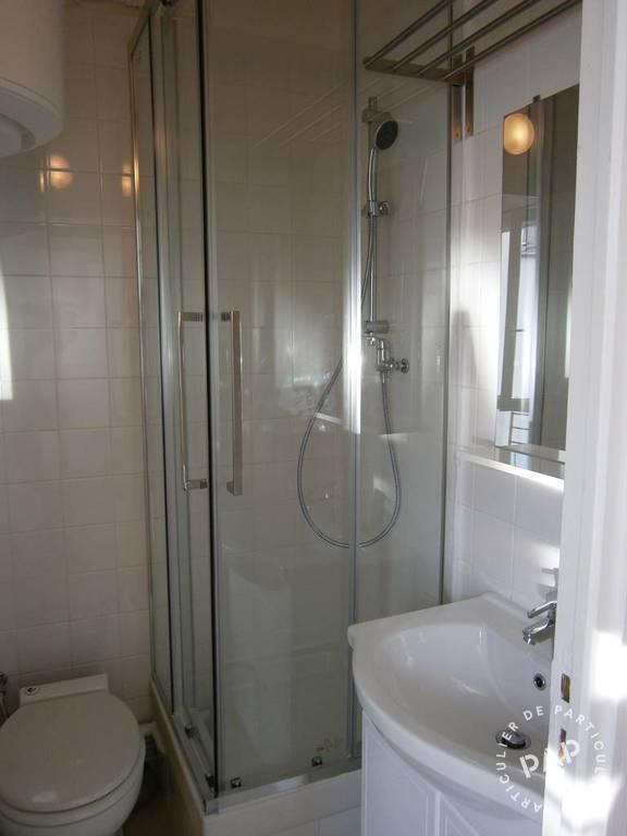 Vente immobilier 159.000€ Paris 13E (75013)