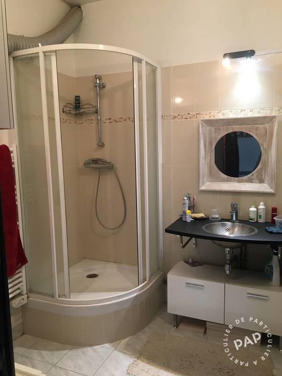 Vente et location immobilier 225.000€ Boissy-Saint-Léger (94470)