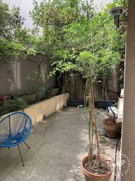 Vente immobilier 895.000€ Paris 5E (75005)