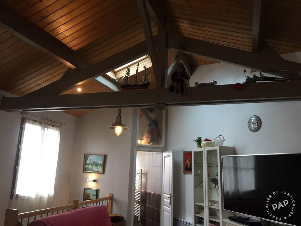 Vente immobilier 890.000€ Carrières-Sur-Seine (78420)