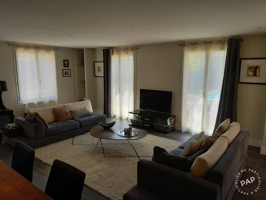 Vente immobilier 995.000€ Lyon 5E (69005)