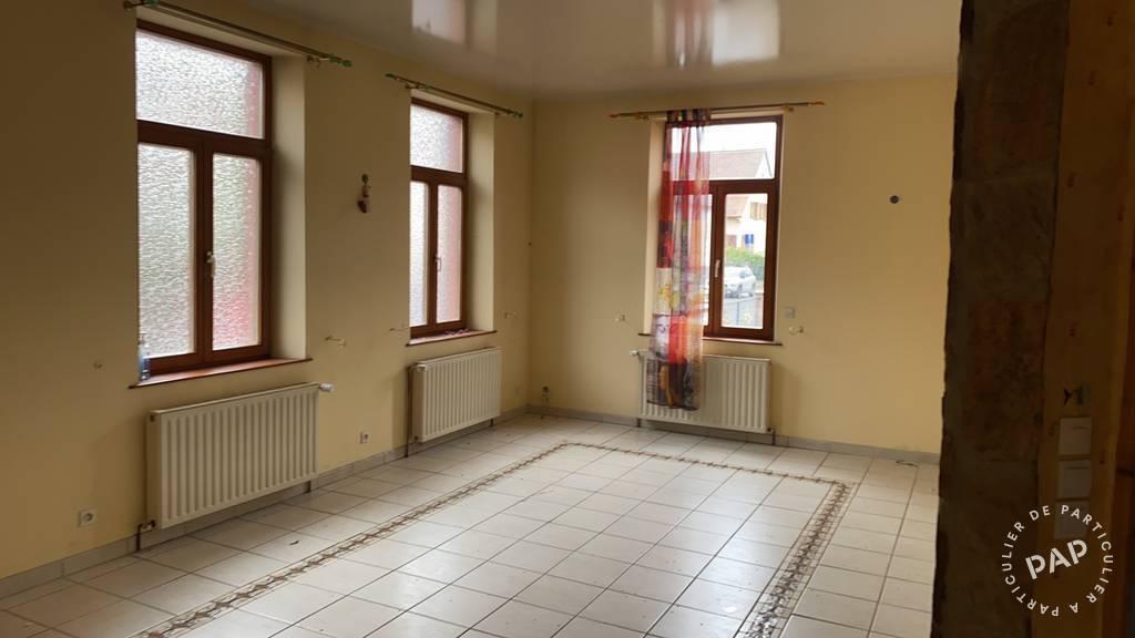 Vente immobilier 290.000€ Lingolsheim (67380) - À 10 Min Du Centre De Strasbourg