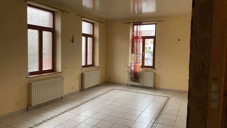Lingolsheim (67380) - À 10 Min Du Centre De Strasbourg