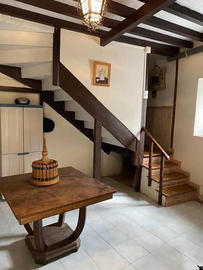 Montfort-Sur-Boulzane (11140)