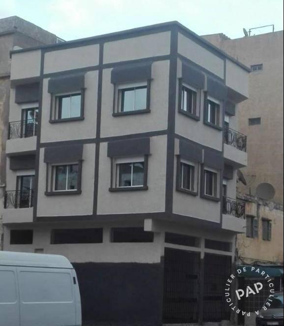 Vente immobilier 150.000€ .