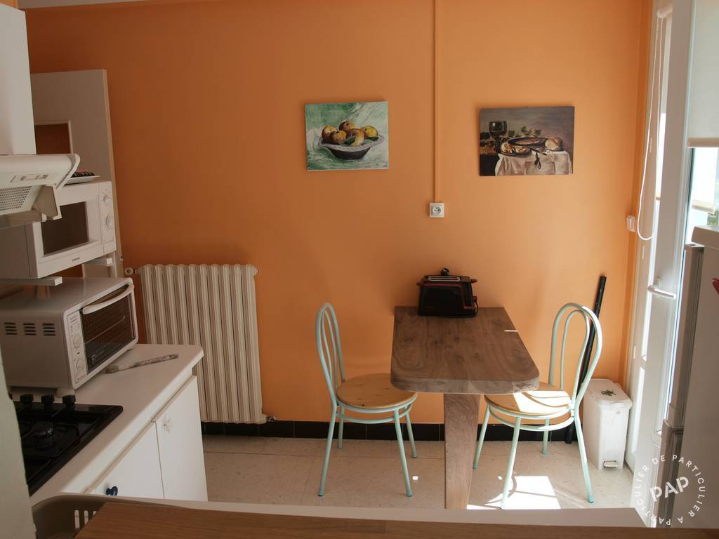 Vente immobilier 65.000€ Capvern (65130)