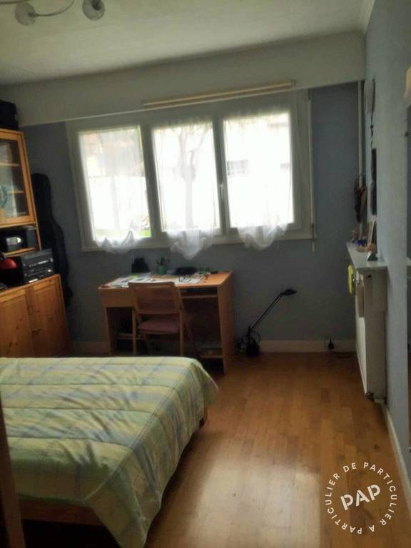 Vente immobilier 265.000€ Cormeilles-En-Parisis (95240)