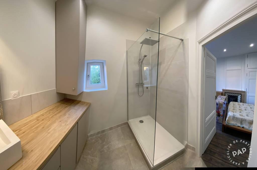 Vente immobilier 290.000€ Caluire-Et-Cuire (69300)