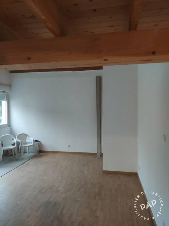 Vente immobilier 97.000€ Chauffayer (05800)