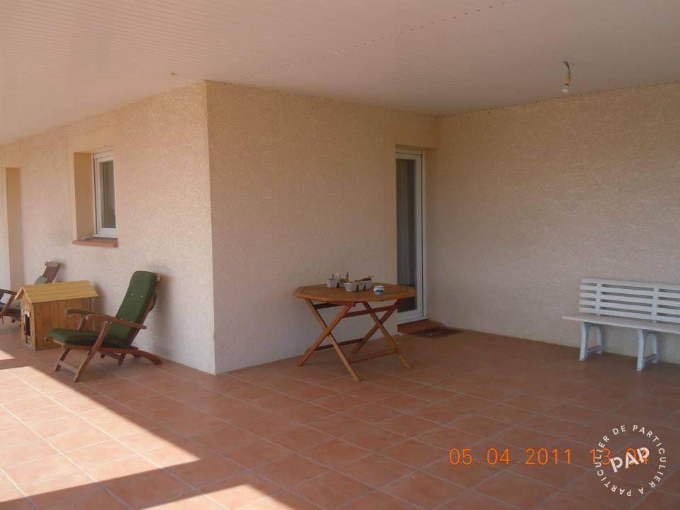 Vente immobilier 254.000€ Salvagnac (81630)