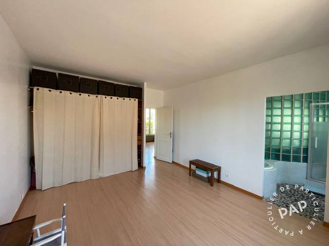 Vente immobilier 415.000€ La Garenne-Colombes (92250)