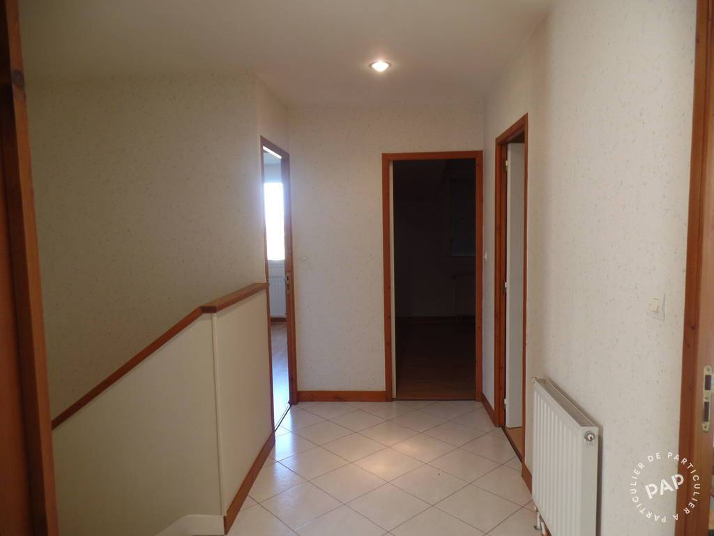 Vente immobilier 247.000€ Saint-Benoît (86280)