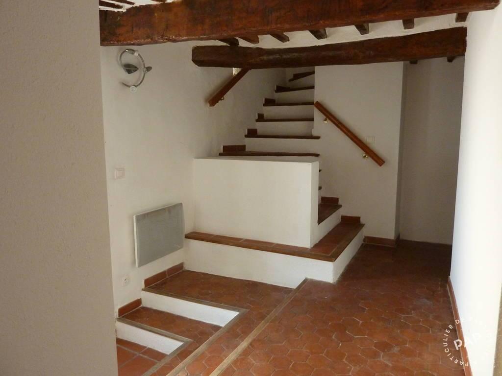 Vente immobilier 179.000€ Villeneuve (04180)