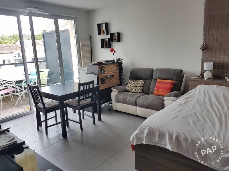 Vente immobilier 173.000€ Castanet-Tolosan (31320)