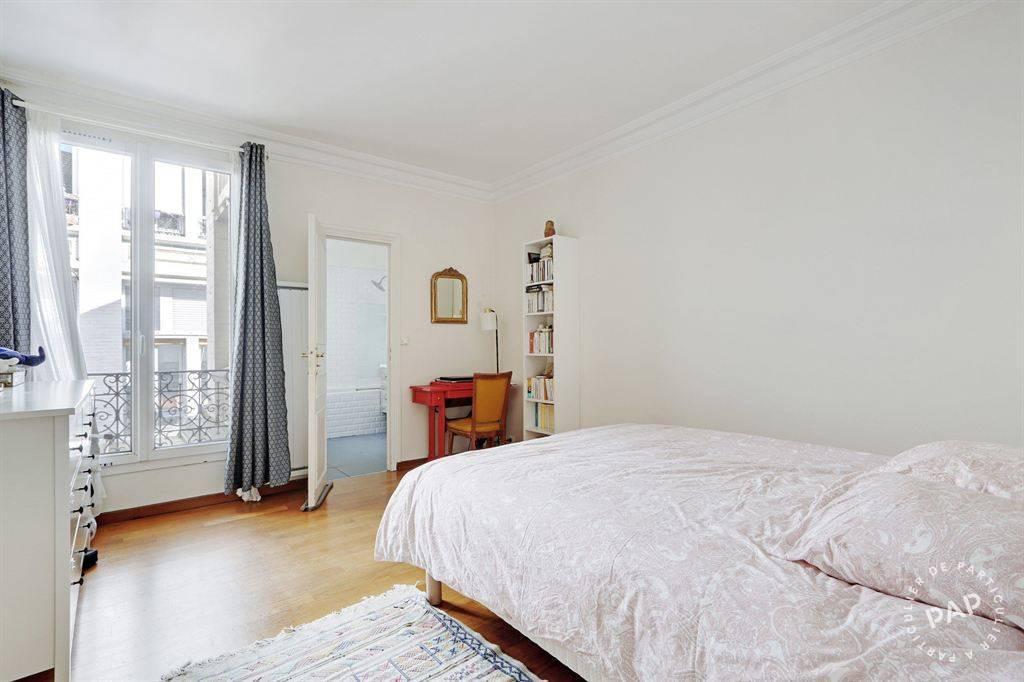 Vente immobilier 600.000€ Paris 20E (75020)