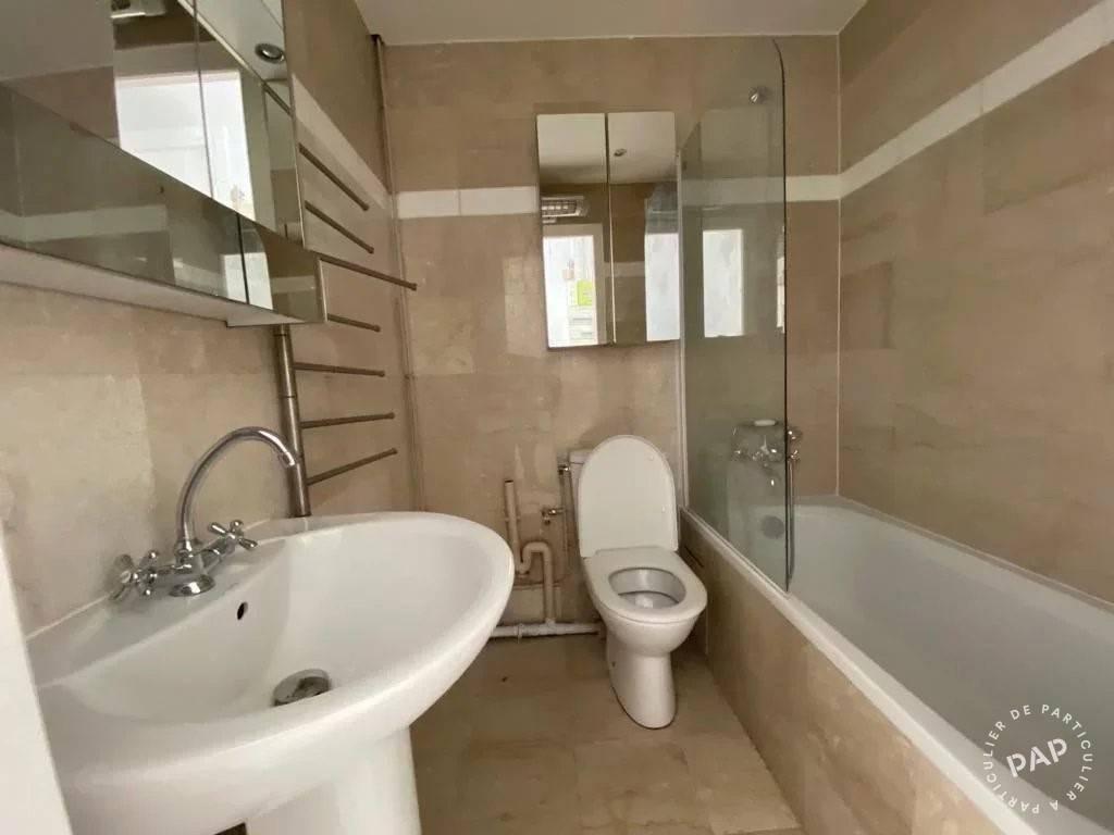Appartement Paris 3E (75003) 520.000€