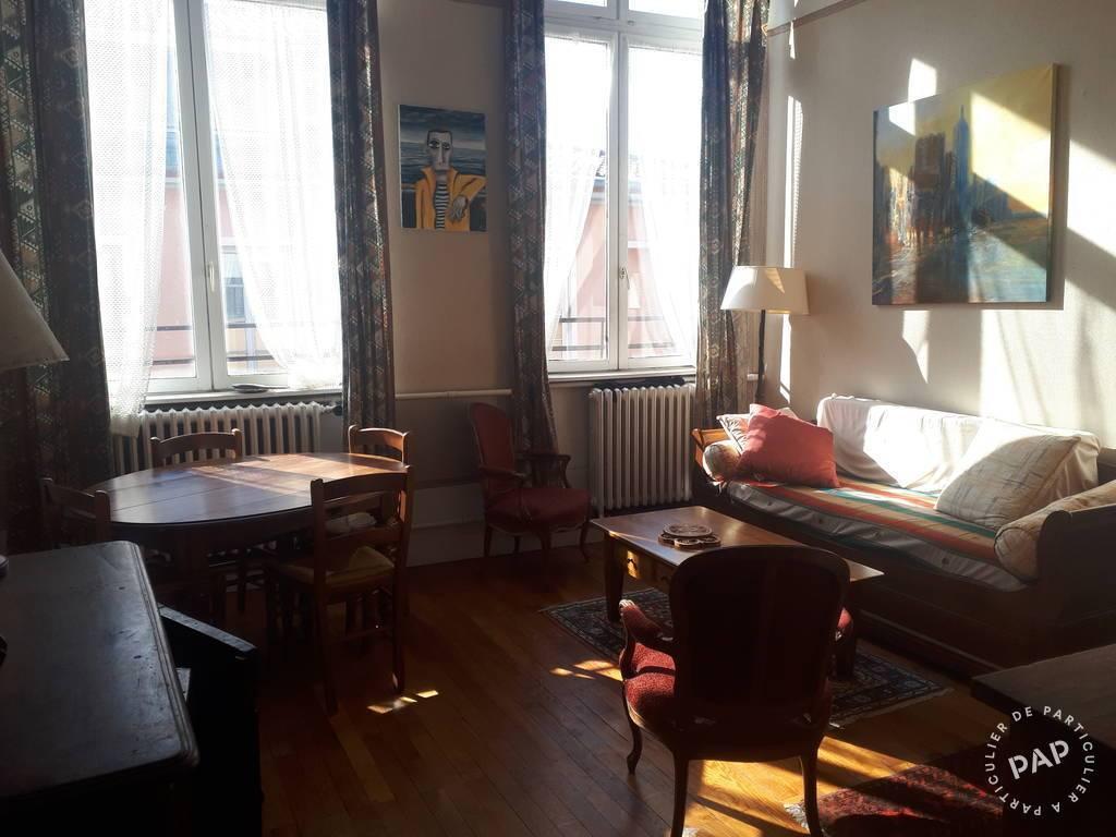 Appartement Lyon 1Er (69001) 497.000€