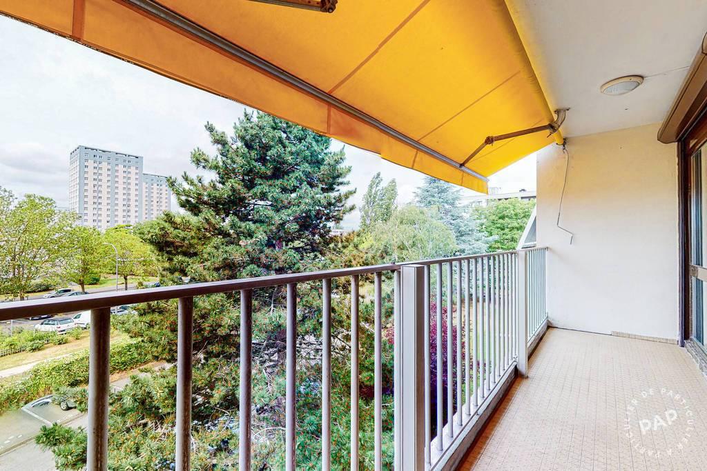 Appartement Chevilly-Larue (94550) 335.000€