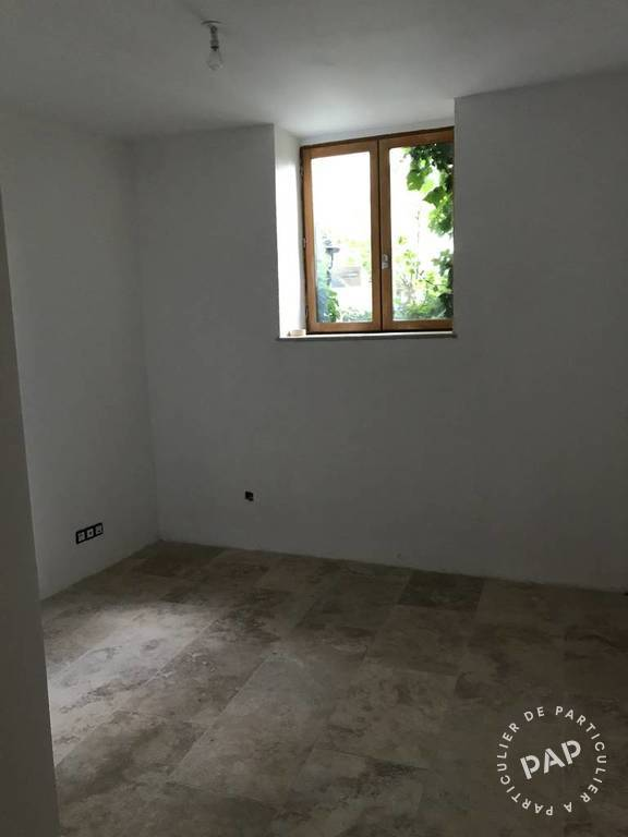 Maison Régusse (83630) 130.000€