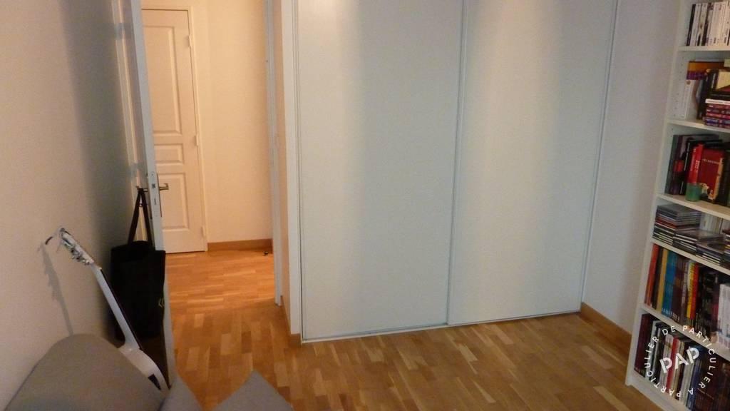 Appartement Francheville (69340) 300.000€