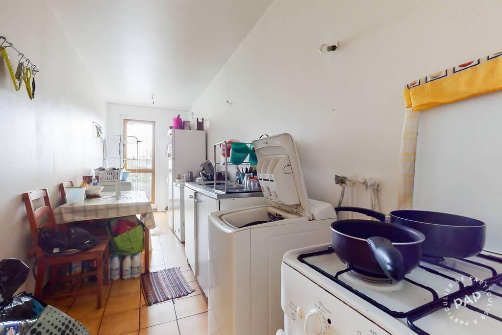 Appartement Argenteuil (95100) 170.000€