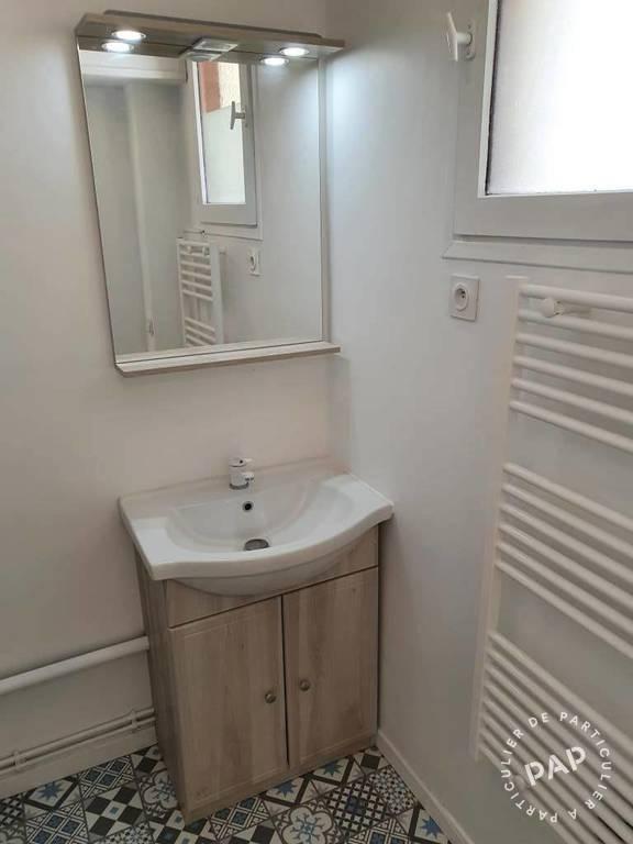 Appartement Franconville (95130) 155.000€