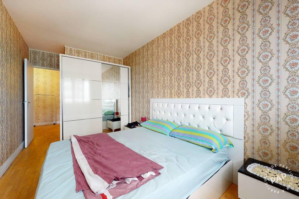 Appartement Argenteuil (95100) 150.000€