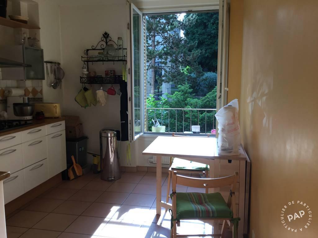 Appartement Rueil-Malmaison (92500) 525.000€