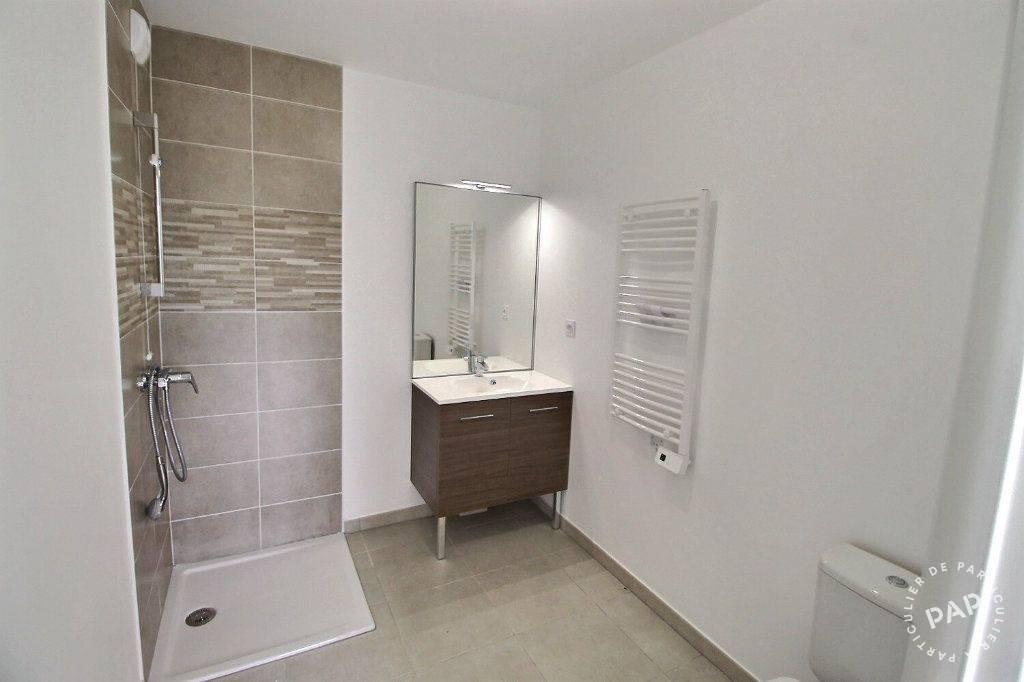 Appartement Marseille 10E (13010) 165.000€