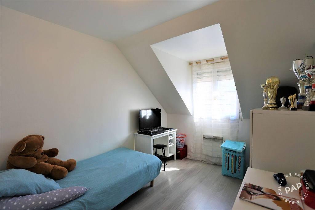Maison Draveil (91210) 325.000€