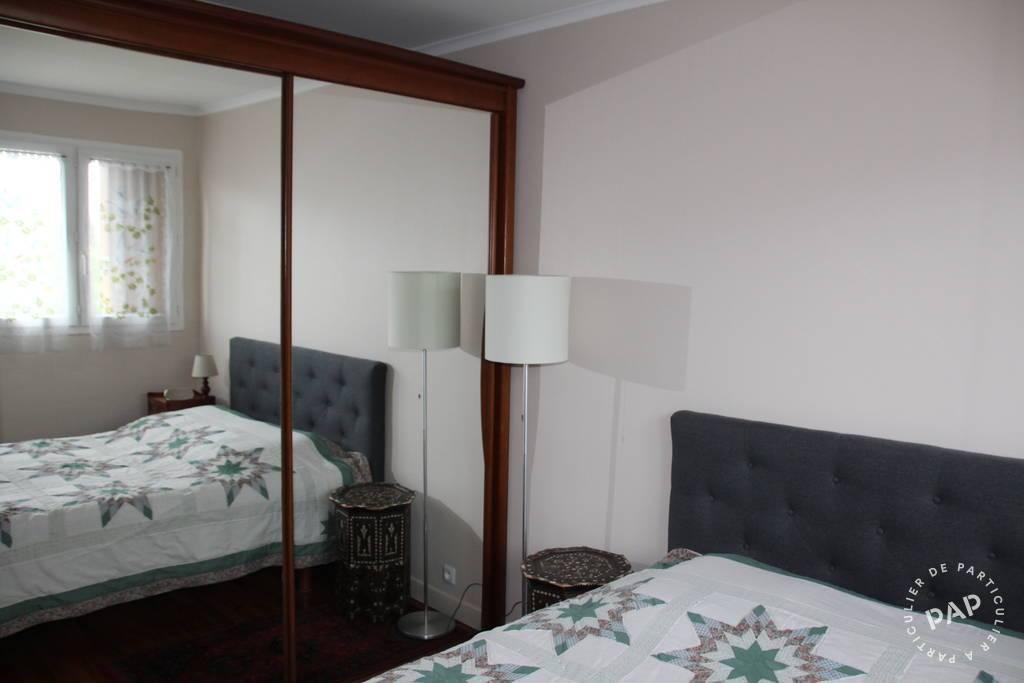Appartement Neuilly-Sur-Marne (93330) 188.000€