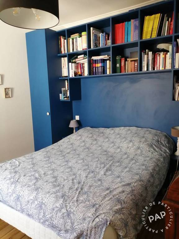 Appartement Versailles (78000) 655.000€