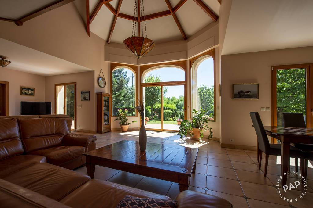 Maison Neuilly-Plaisance (93360) 1.270.000€