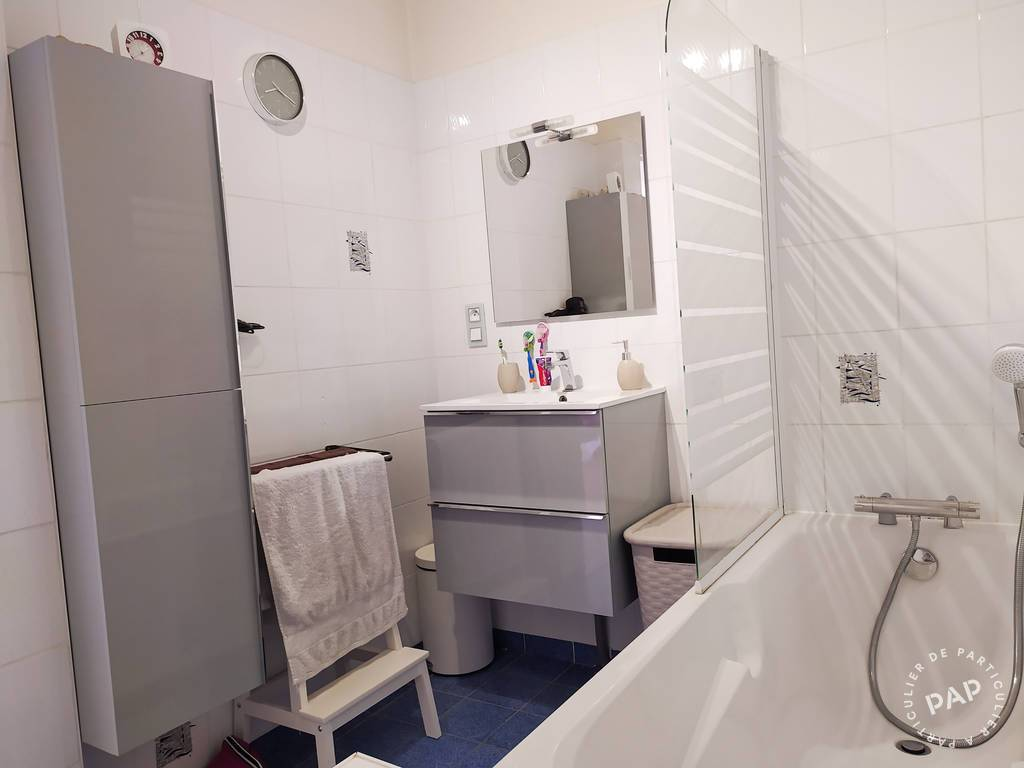 Maison Beaune (21200) 149.000€