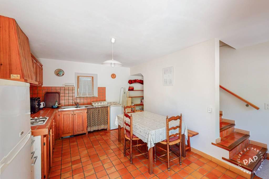 Maison Oppède (84580) 700.000€