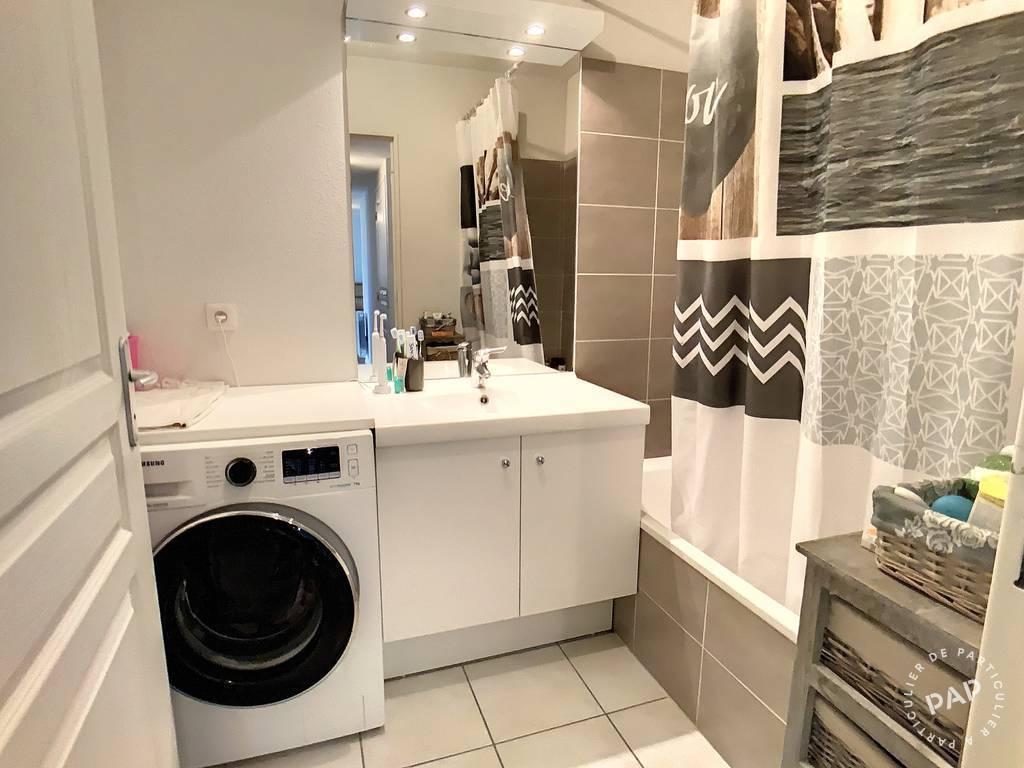 Appartement Bonneville (74130) 243.000€