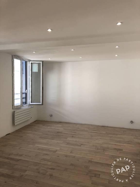 Maison Montreuil (93100) 3.000€