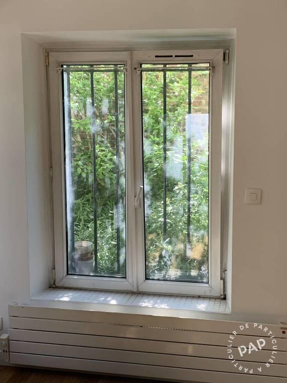 Appartement Vincennes (94300) 439.000€