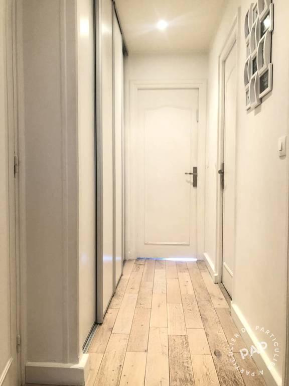 Appartement La Garenne-Colombes (92250) 425.000€