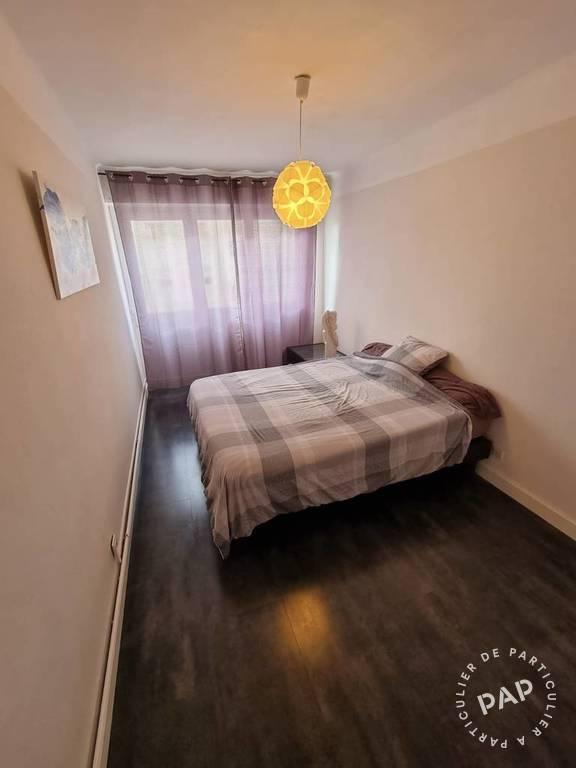 Appartement Montpellier (34070) 255.000€