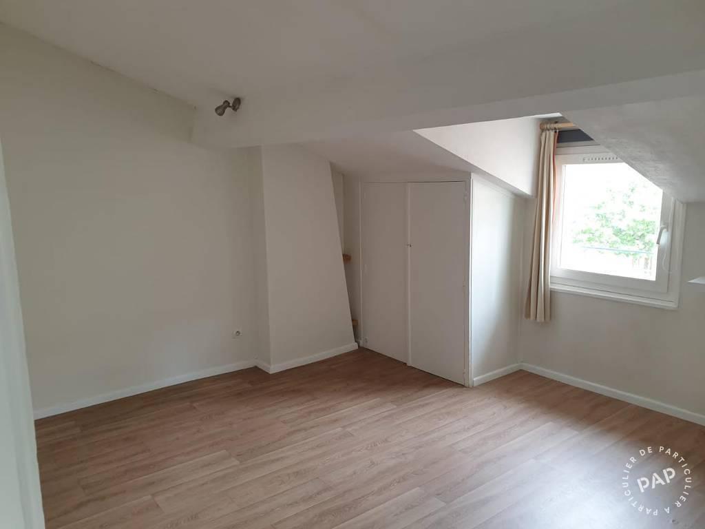 Maison Valence (26000) 365.000€