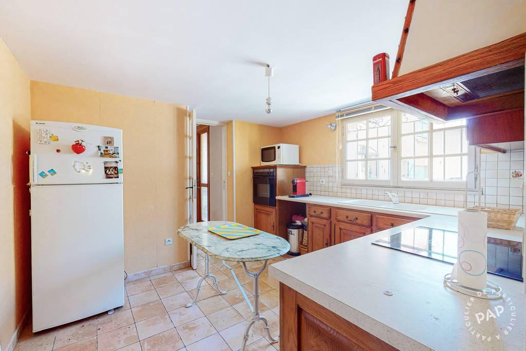 Maison Nîmes (30900) 240.000€