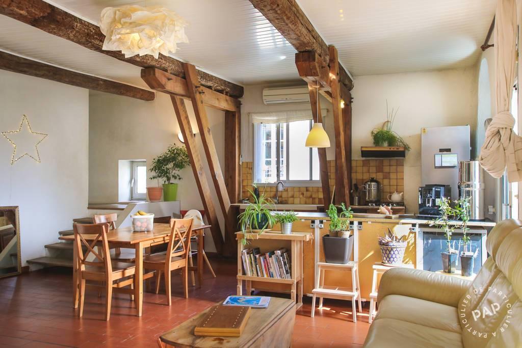 Maison Marseillan (34340) 298.000€