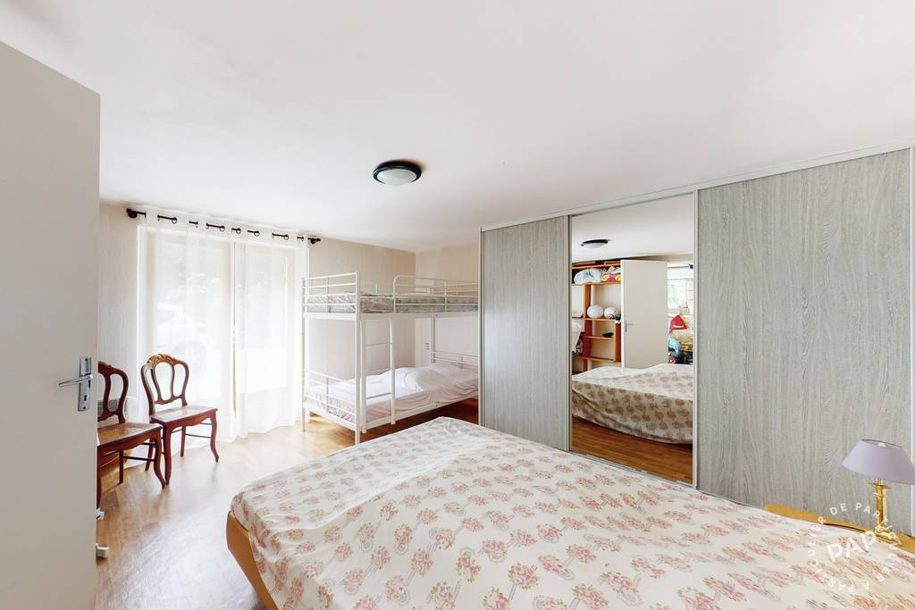 Maison Brens (81600) 299.000€