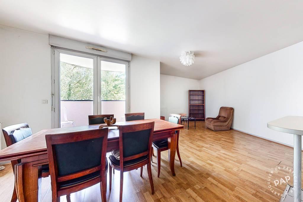 Appartement Lognes (77185) 225.000€