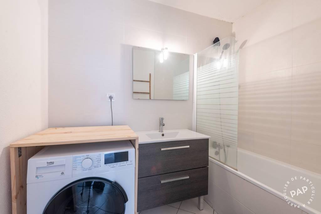 Appartement Bordeaux (33000) 219.000€