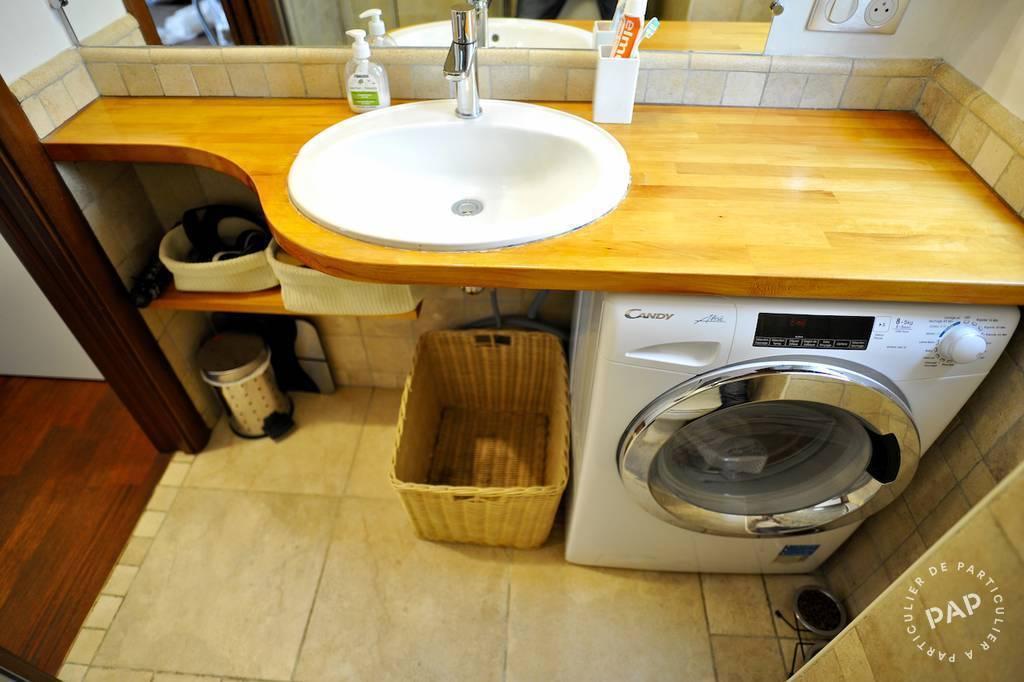 Appartement Paris 6E (75006) 595.000€
